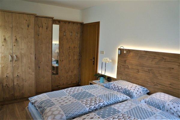 Foto vom Zimmer Ferienwohnungen auf dem Bauernhof Stöfflerhof