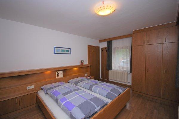 Foto vom Zimmer Apartments Stöffler