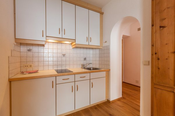 Photo of the kitchen Tolder