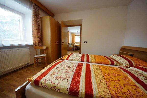 Photo of the room Apartments Bela Munt