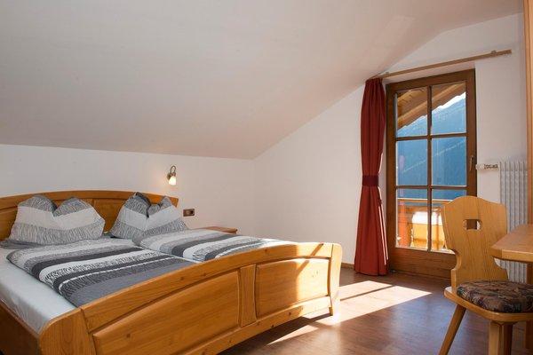 Foto della camera Appartamenti Kinigerhof