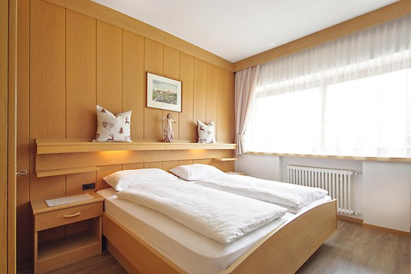 Photo of the room Apartments Chalet Ciuf dl Ton
