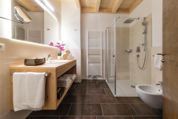 Foto vom Bad Hotel Moritz