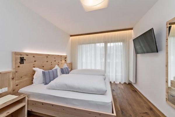 Foto della camera Hotel Moritz