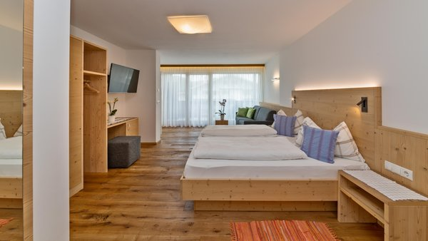 Photo of the room Hotel Moritz