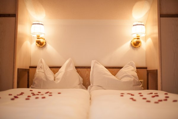 Photo of the room Apartments in hotel Olympia