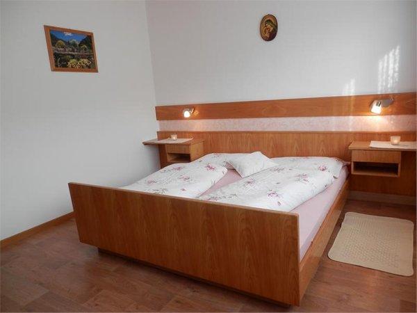 Foto vom Zimmer Zimmer mit Frühstück Hiasl