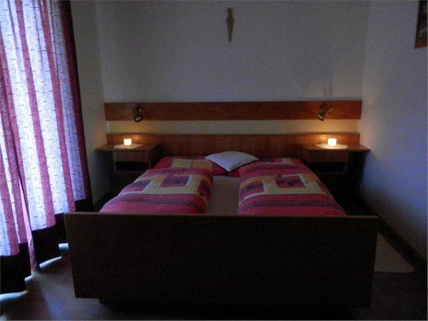 Foto della camera Camere private con prima colazione Hiasl