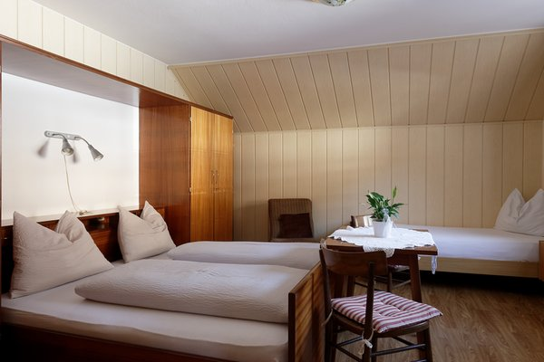 Photo of the room Rooms + Apartments Oberweberhof