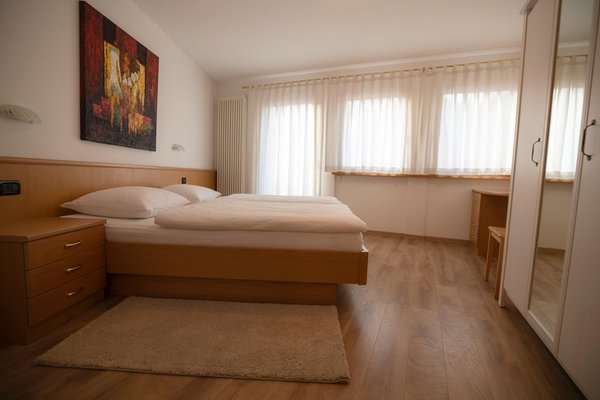 Photo of the room Apartment Villa Alpi