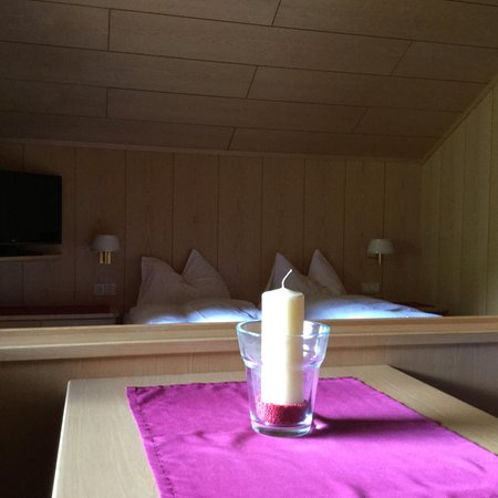 Photo of the room Apartments Sieglinde