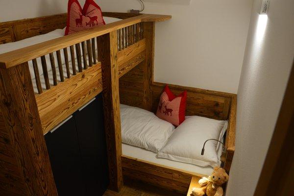 Foto della camera Appartamenti Rienzner
