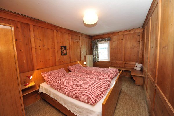 Foto della camera Appartamento Smidl