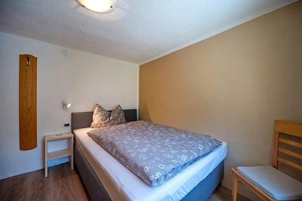 Foto della camera Appartamenti Smidl