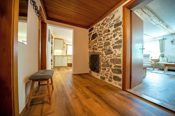 Foto dell'appartamento Smidl