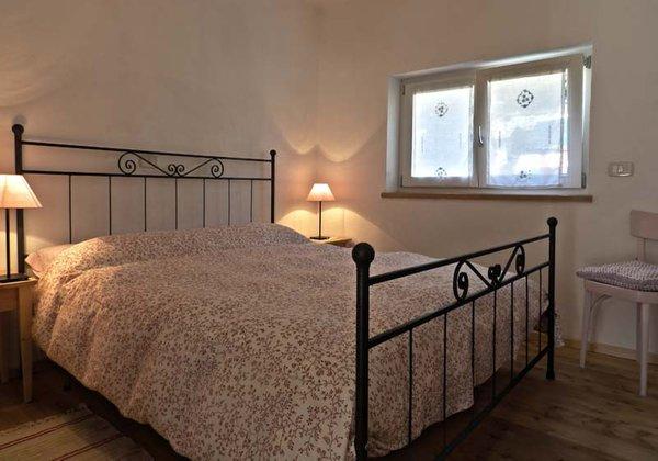 Foto della camera Appartamento Blu