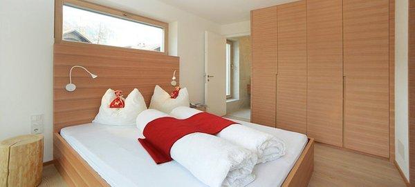 Foto della camera Appartamenti Villa Rienzner