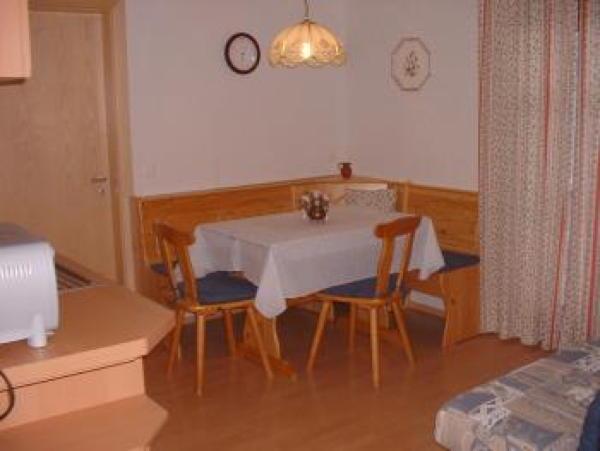 Foto della cucina Ristenhof