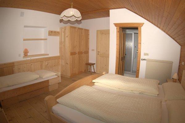 Photo of the room Farmhouse B&B + Apartments Villa Waldruhe