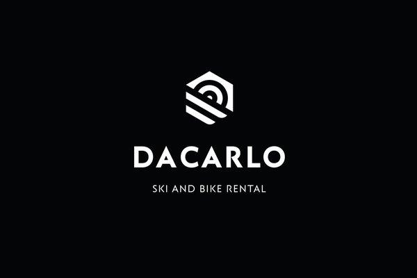 Logo Da Carlo