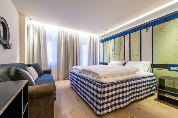 Photo of the room Hotel Adler Suite & Stube