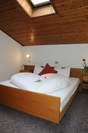 Photo of the room Apartments Hofer