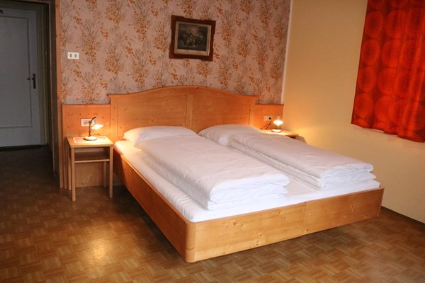 Photo of the room Apartments Goldener Stern