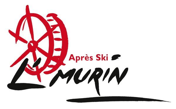 Logo Murin