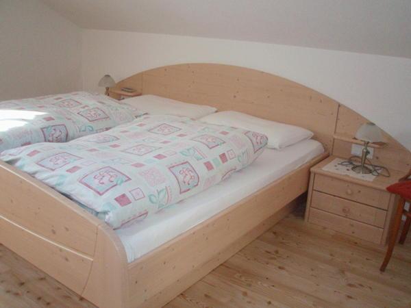 Photo of the room Bed & Breakfast Haus Schmiedhofer