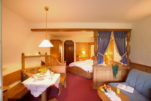 Immagine Hotel Erika