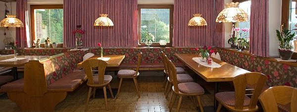 Photo of the stube Small hotel Friedl