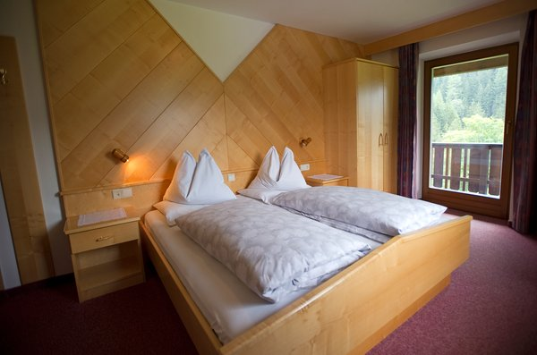 Photo of the room Small hotel Friedl