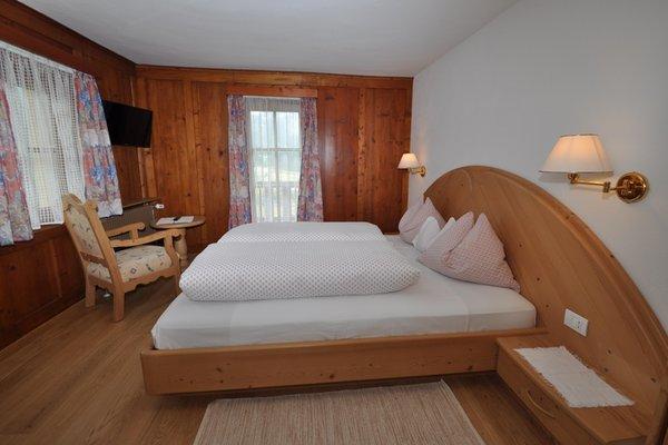 Photo of the room Rooms in farmhouse Stauderhof