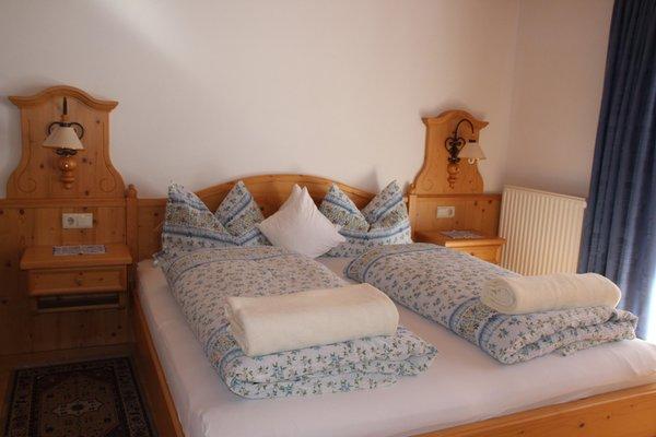 Photo of the room Farmhouse apartments Mösslhof