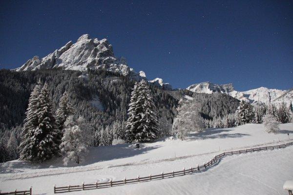 Photo gallery Braies / Prags winter