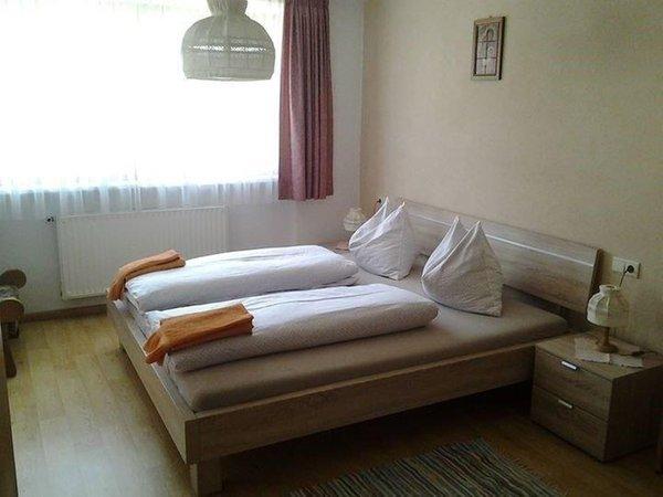 Foto della camera Appartamenti in agriturismo Durnwalder Reinhold