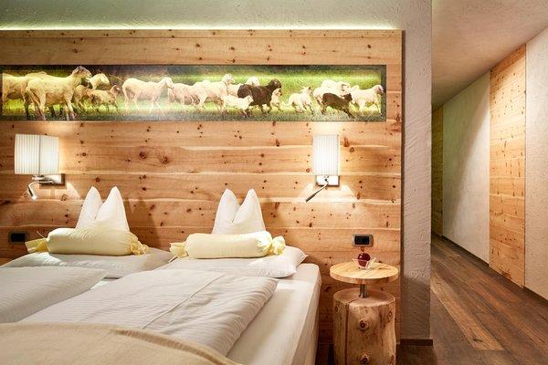 Foto della camera Alpenwellnesshotel St. Veit