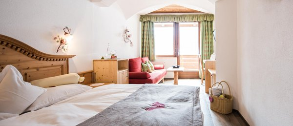 Photo of the room Alpenwellnesshotel St. Veit