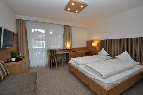Foto vom Zimmer Hotel Royal