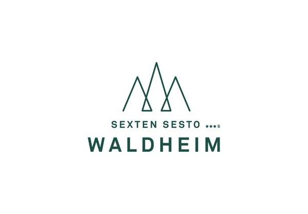 Logo Waldheim