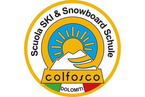 Logo di Colfosco