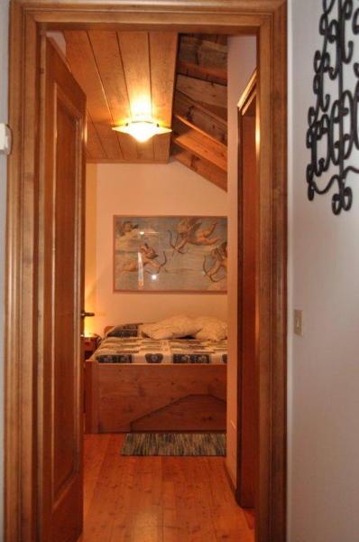 Foto della camera Appartamento Cristina