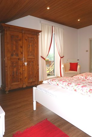 Photo of the room Hotel Holzer