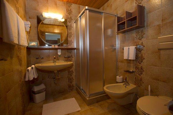 Foto vom Bad Hotel Mondschein