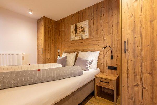 Foto vom Zimmer Residence Edelweiss