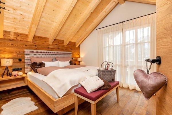 Photo of the room Apartments La Villetta & Chalets 4 Sorus