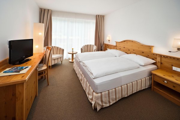 Photo of the room Hotel Gruber