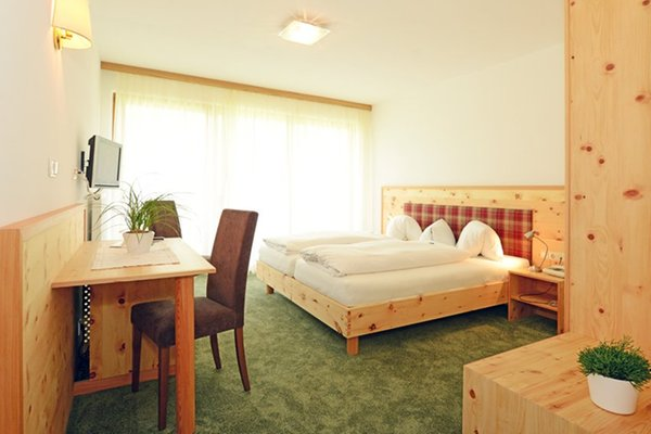 Photo of the room Garni + Apartments Bergland