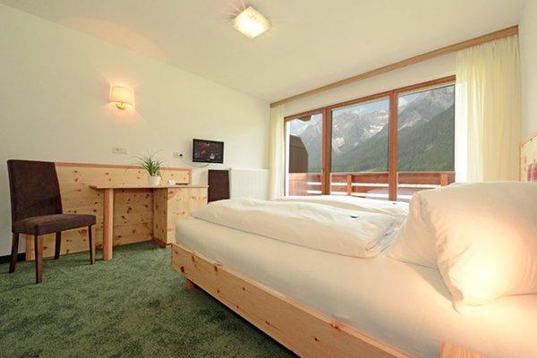Foto della camera Garni (B&B) + Appartamenti Bergland