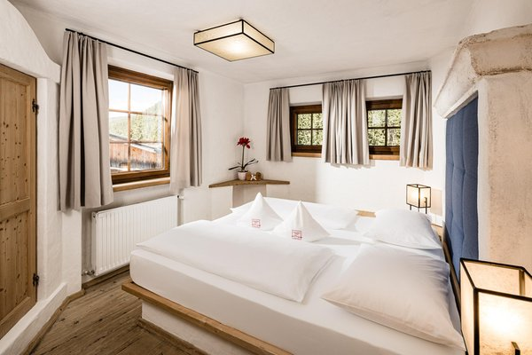 Photo of the room Mountain Resort Patzenfeld